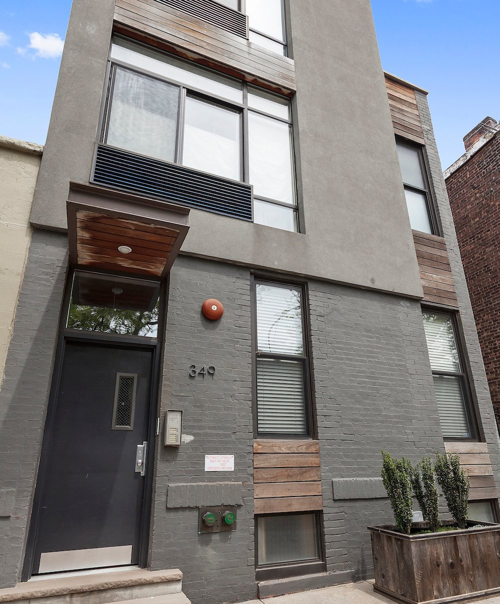 349 16th Street, Park Slope, Cool Listings