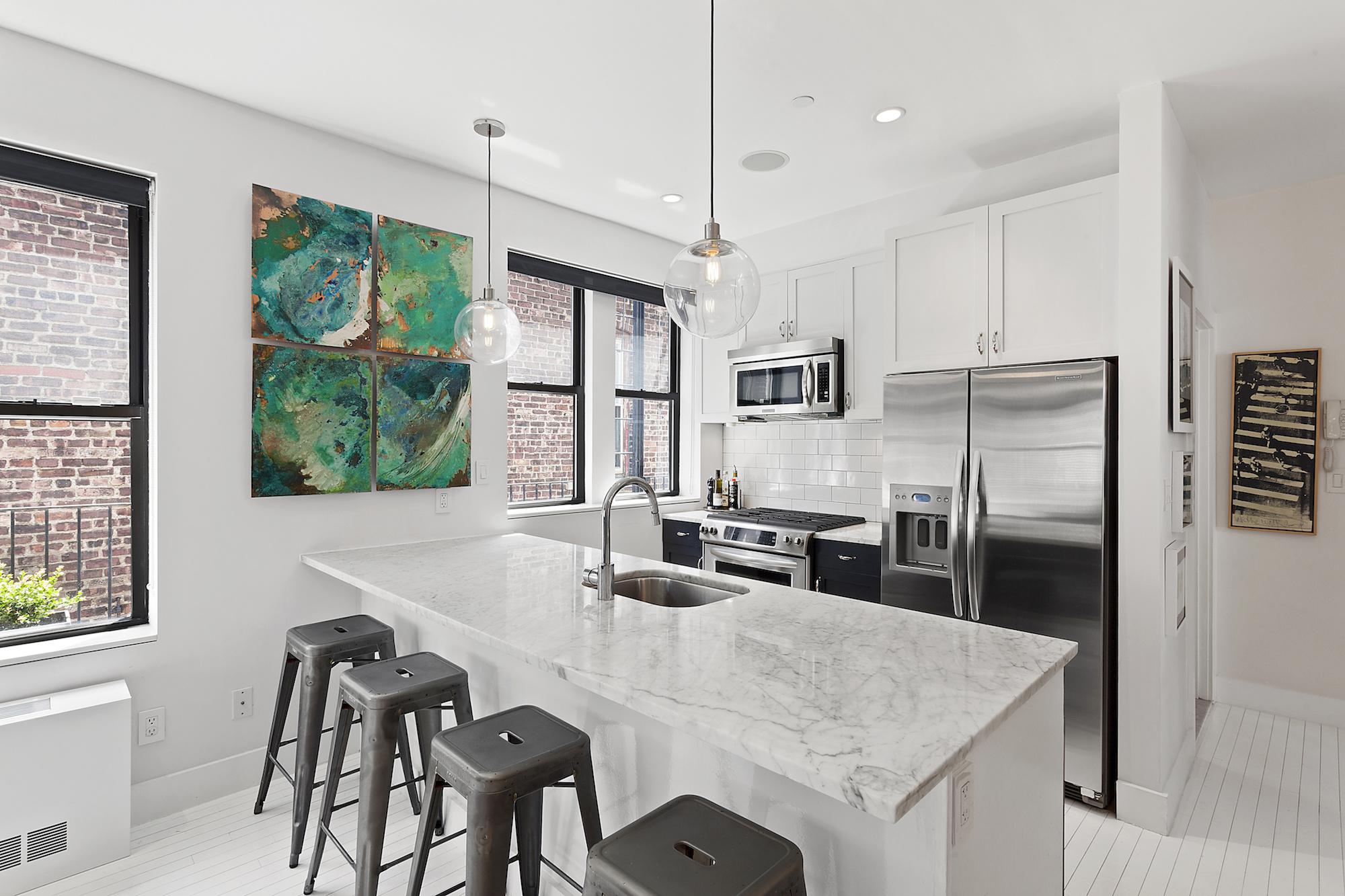 349 16th Street, Park Slope, Cool Listings