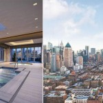 Manhattan apartments, Glenwood rentals, Lincoln Center apartments