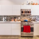 272 water street, south street seaport, condo, loft, kitchen