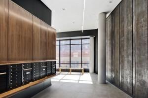 LIC Rentals, Long Island City Apartments, Fogarty Finger