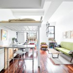 1 Hanson Place, Cool Listings, Fort Greene, Brooklyn Studios For Sale