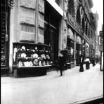 532-540-Fulton-St.-MAS-2.-1904