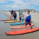 new york surf school rockaway beach