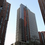 Upper East Side Rentals, The Easton, 205 East 92nd Street, Related Companies