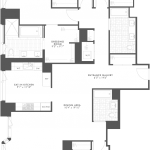 The Easton layouts (3)