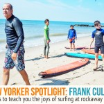 surfer frank cullen