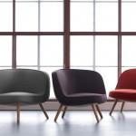 Bjarke Ingels-VIA57 Chair-1