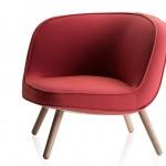 Bjarke Ingels-VIA57 Chair-3