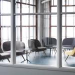 via-57-lounge-chair-bjarke-ingels-2