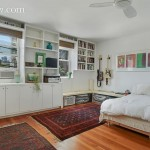 87 hudson avenue, vinegar hill, bedroom