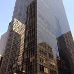641 Fifth Avenue Building