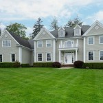 530 North Broadway, Warren Haynes, Upper Nyack real estate, Nyack celebrities