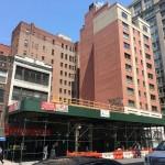 232 Seventh Avenue - C3D (3)