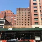 232 Seventh Avenue - C3D (2)