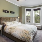 654 76th Street Bedroom 1