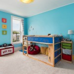654 76th Street Bedroom 3