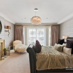 319 east 51st Street, midtown east, bedroom