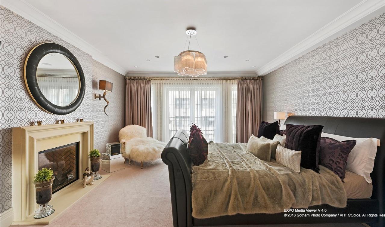 319 east 51st Street, midtown east, bedroom