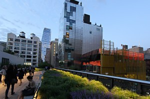 Shvo, Chelsea apartments, High Line COndos, NYC tower