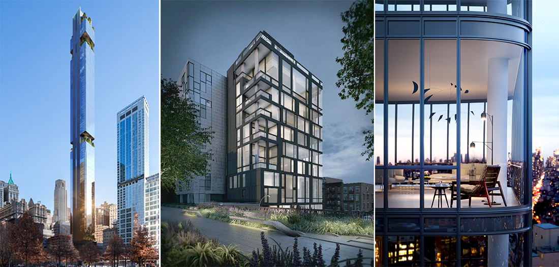 all engines shvo at three new manhattan condo developments 6sqft
