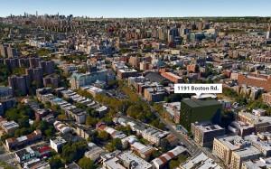 Morrisania apartments, Bronx Apartment