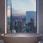 125_greenwich_street_bathroom_draft