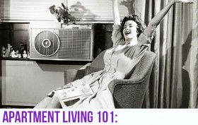 apartment-living-101-apartment-cooling