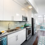 Fort Greene, NYC rentals, Brooklyn apartments