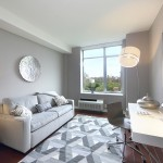 Fort Greene, NYC rentals, Brooklyn apartments