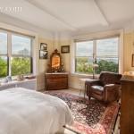300 Riverside Drive Bedroom 1