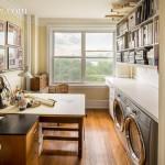 300 Riverside Drive Bedroom 2