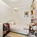 57 Thompson Street, soho, rental, bedroom