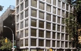 Morris Adjmi Architects, Greenwich Village condos, NYC development