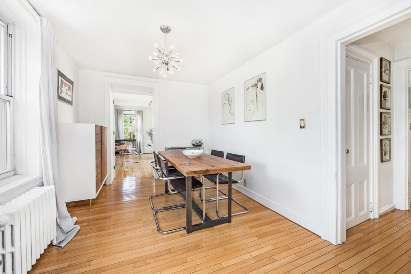 101 west 11th street, greenwich village, rentals, office