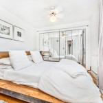 101 west 11th street, greenwich village, rentals, bedroom