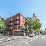 101 west 11th street, greenwich village, rentals,