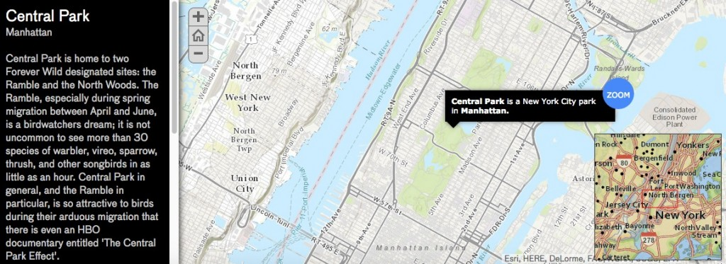 Natural Areas Conservancy-map-Central Park-1