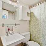 423 Atlantic Avenue, boerum hill, loft, bathroom