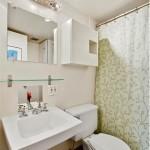 423 Atlantic Avenue, boerum hill, loft, bathroom