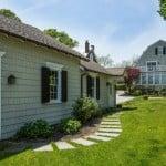 Amityville Horror House, 108 Ocean Avenue, infamous homes
