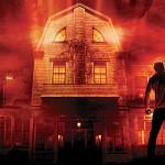 The Amityville Horror movie 2005