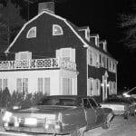 Amityville Horror house 1974