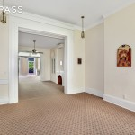 238 East 15th Street, Gramercy, hallway,