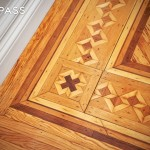 238 East 15th Street, Gramercy, parquet floors, wood floors