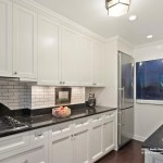 45-10 11th street, townhouse, long island city, kitchen