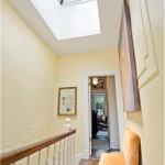 45-10 11th street, townhouse, long island city, skylight