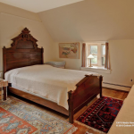 4970 independence avenue, bedroom