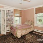 4970 independence avenue, bedroom