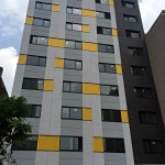 NYC affordable housing, Bronx development, NYC architecture